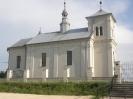 Kościół-4